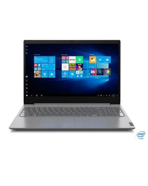 V15-ikb core i3 edu Lenovo 81YDS00Q00 195042621372 81YDS00Q00
