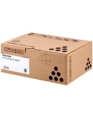 Toner laser ricoh sp3400he RICOH 407648 4961311853920 407648_RICSP3400HE by Esselte