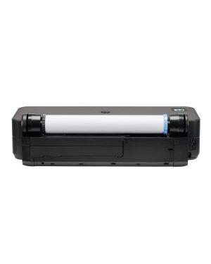 Hp designjet t230 printer 61cm 24in HP Inc 5HB07A#B19 194850019715 5HB07A#B19