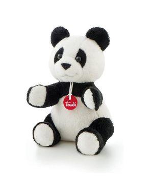 Trudino soft panda xs Trudi TUD51000 8006529512132 TUD51000