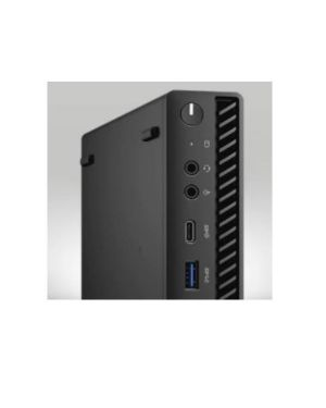 Optiplex 5080 mff Dell Technologies NFDN0 5397184450024 NFDN0