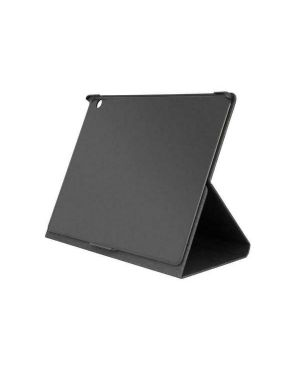 Tab m10 2nd gen hd folio case Lenovo ZG38C03033 195042381474 ZG38C03033