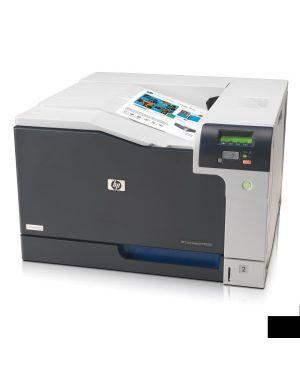 Hp color laserjet prof.cp5225 HP Inc CE710A#B19 884420971269 CE710A#B19-1