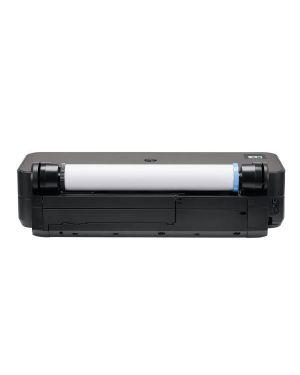 Hp designjet t250 printer 61cm-24in HP Inc 5HB06A#B19 194850019845 5HB06A#B19