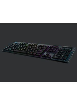 G915 wireless keyboard gl linear Logitech 920-008962 5099206080720 920-008962