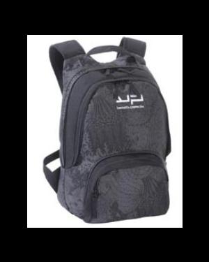 Zainetto black fantaisy bodypack 124_75632