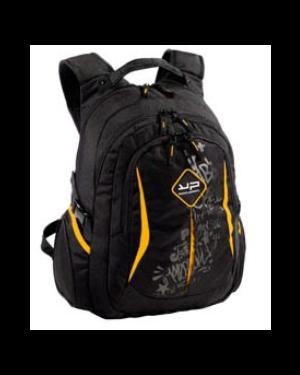 Cf 500 buste sacco 16x23 gr80 325_75639