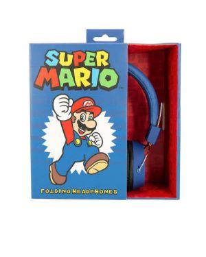 Mario and luigi 4Side SM0655 5055371621748 SM0655