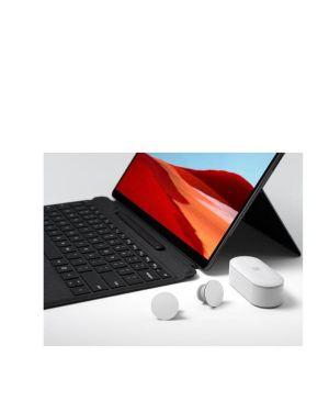 Surface earbuds Microsoft HVM-00010 889842630329 HVM-00010