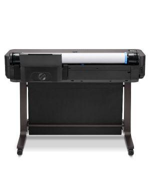 Hp designjet t630 printer 91cm 36in HP Inc 5HB11A#B19 194850020186 5HB11A#B19