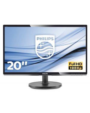 200v4qsbr - 00 20in 1920*1080 MMD - PHILIPS MONITORS 200V4QSBR/00 8712581731267 200V4QSBR/00_Y261014 by Mmd - Philips Monitors