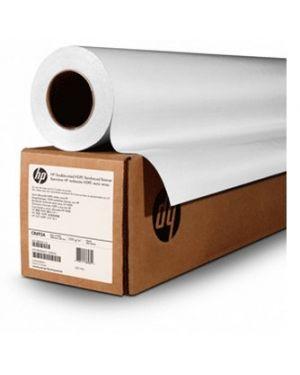 """Hp photo paper roll 36"""" Q1427B_1Q80092"""