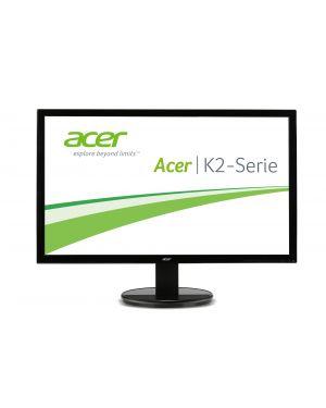 21.5in led 1920x1080 16:9 ACER - RETAIL DISPLAY UM.WW3EE.001 4713147228935 UM.WW3EE.001_8657M78 by Acer - Retail Display