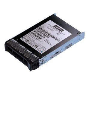 2.5  5300 480gb en sata ssd Lenovo 4XB7A17076 889488511013 4XB7A17076