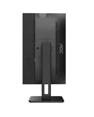 27 monitor 16.9 pro-line 4k AOC U27P2 4038986187343 U27P2