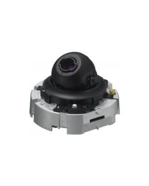 Fixed mini dome ip camera hd720 Sony SNC-VM600 4905524892215 SNC-VM600
