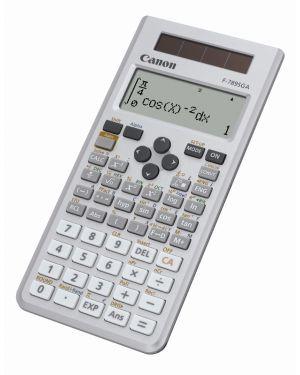 F-789sga Canon 6467B001 4960999900216 6467B001_CANF789 by Canon