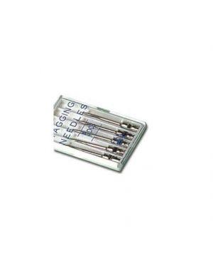 Scatola 5 aghi ricambio per sparafili 5260 art.5262.... 5262B_25886