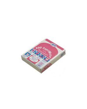 200 copri water mini in carta mar plast 99662_61104 by Mar Plast