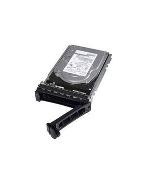 1tb 7.2k rpm sata 6gbps 2.5in hot-p Dell Technologies 400-AKXQ 5397063840502 400-AKXQ