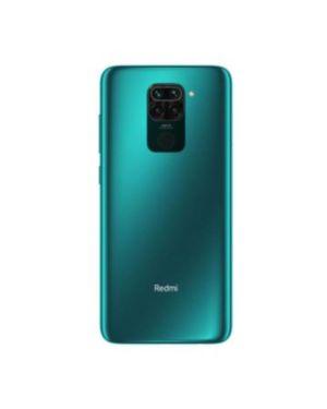 Xiaomi note 9 green tim TIM 777981 8033779053733 777981