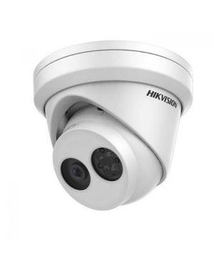 Smart Turret DS-2CD2385FWD-I 2.8mm Hikvision 311308405 6954273638085 311308405