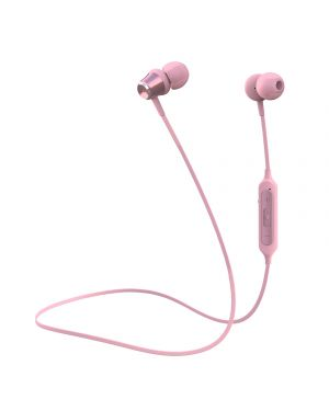 Bluetooth stereo 2 in-ear pk Celly BHSTEREO2PK 8021735761716 BHSTEREO2PK