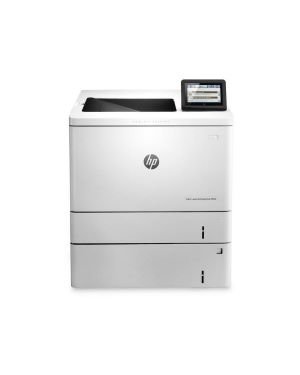 Color laserjet m553x a4 38ppm HP - OPS A4 ENTERPRISE LASER(C5) B5L26A#B19 888182487525 B5L26A#B19_943ELEM by Hp-ipg Les Laser Highend Color (ak)