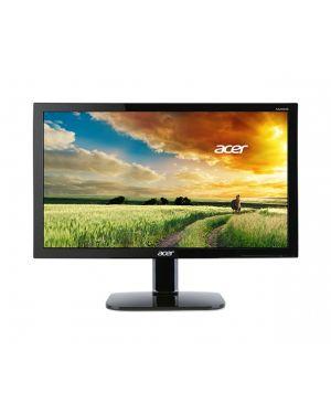 21.5 in ka220hqbid led 5ms ACER - PROFESSIONAL DISPLAY UM.WX0EE.001 4713147970834 UM.WX0EE.001_8657Q35 by Acer - Professional Display