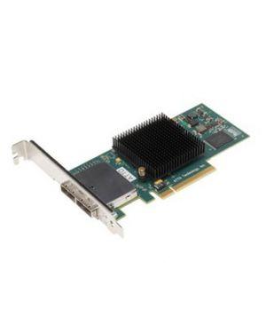 Fujitsu 2x1gbit cu intel i350-t2 S26361-F4610-L502_0777XF6 by Fts - Server Options
