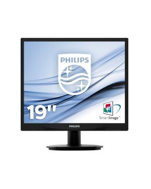 19in 19s4qab led ips 5ms MMD - PHILIPS MONITORS 19S4QAB/00 8712581729677 19S4QAB/00_Y261051 by Mmd - Philips Monitors