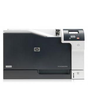 Color laserjet cp5225dn a3 20pp HP - OPS A3 LASER(GS) CE712A#B19 884420971603 CE712A#B19_94313YU