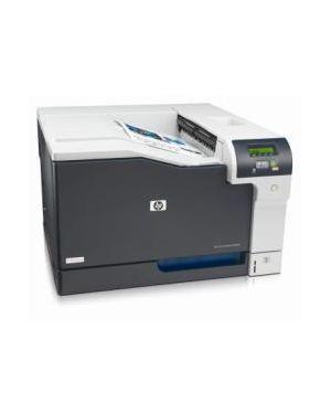 Hp color laserjet prof.cp5225dn HP Inc CE712A#B19 884420971603 CE712A#B19_94313YU