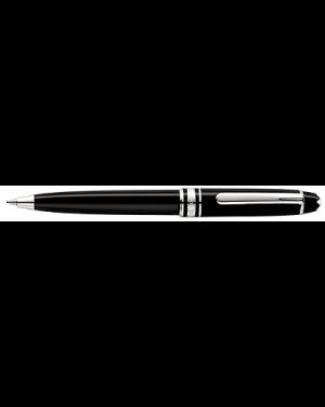 Montblanc Mini penna a sfera Meisterstuck platinum Mozart P116 OC_P116