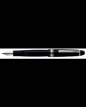 Montblanc stilografica Meisterstuck platinum LeGrand P146 OC_P146