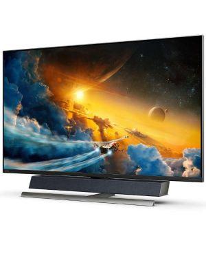 55 console gaming monitor 4k Philips 558M1RY/00 8712581764760 558M1RY/00