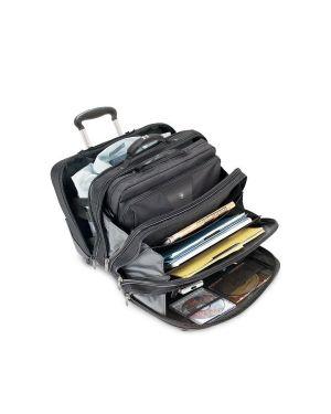 Wenger patriot wheeled 17  notebook Wenger 60662 7613329008201 60662_76172