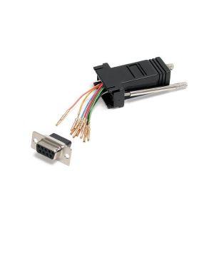 Dattatore modulare GC98FF_V930225