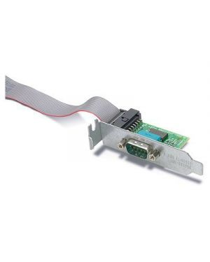 Hp 2nd porta seriale sff cmt HP Inc PA716A 829160285535 PA716A_943FRS7