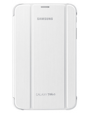 Samsung Galaxy Tab3 Book Cover OUT_BOOKCOVERTAB3 by SAMSUNG