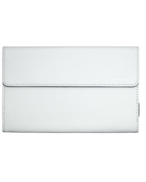 Asus PAD-08 VERSASLEEVE 7/WH Custodia Protettiva per Tablet da 7 Pollici, Bianco OUT_PAD08
