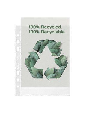 buste riciclate office a5 ppl Esselte 627495 4049793067537 627495