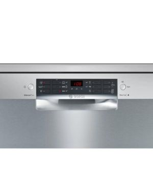 Lavast sms46li04e a++ 13cop inox Bosch SMS46LI04E 4242005147373 SMS46LI04E