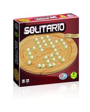 Solitario Spin Master 6041764 778988142103 6041764