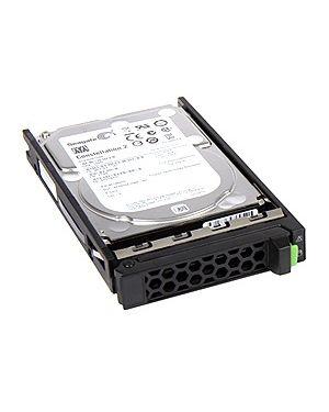 Fujitsu s26361-f3818-l160 hard disk drive S26361-F3818-L160_0777HH7