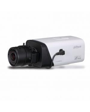 Telecamera Ip IPC-HF8281E Dahua Serie Ultra-Smart IPC-HF8281E