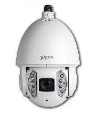 Telecamera Ip SD6AE230F-HNI Dahua Serie Eco-Savvy H.265 SD6AE230F-HNI