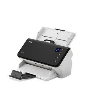 E1025 scanner Kodak 1025170 41771025175 1025170-1