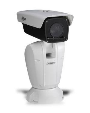 Telecamera Ip ptz PTZ12240-IRB-N Dahua Serie Eco-Savvy H.265 PTZ12240-IRB-N