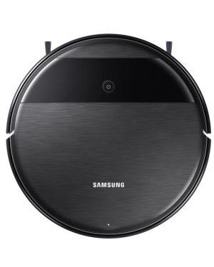 Powerbot vr05r5050wk 55w aspiralava Samsung VR05R5050WK/ET 8806090031052 VR05R5050WK/ET by Samsung
